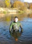 Sergey, 37  , Idritsa