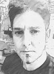 Mehdi.exir, 34  , Isfahan