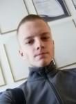 Aleksandr, 20  , Kameshkovo
