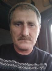 Sergey, 43, Russia, Syzran
