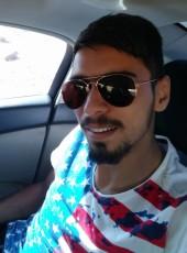 HaKaN, 25, Turkey, Van