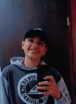 Gabriel, 18, Joinville