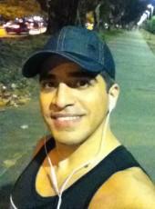 srbruno, 24, Brazil, Rio de Janeiro