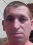 Viktor, 40, Znomenka