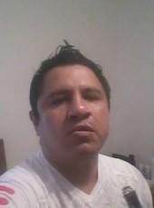 Tecate, 40, Mexico, Iztapalapa