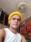 Rakesh Kumar, 25  , Patna