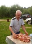 Vladimir, 64  , Mozdok