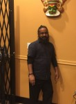 raj, 50  , Chennai