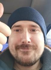 Maks, 37, Russia, Klimovsk