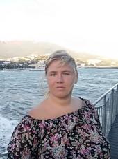 Lyudmila , 32, Abkhazia, Sokhumi