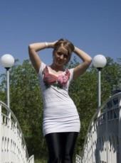 Olga, 30, Russia, Nizhniy Novgorod