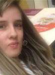 Alessandra, 18  , Arese
