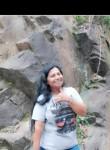 Isabel , 56  , Penha
