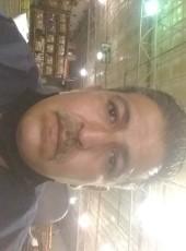 Juanhdz, 46, Mexico, Guadalupe (Nuevo Leon)