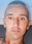 Dario Lukic, 37  , Zagreb