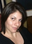 Patricia, 30  , Lambare