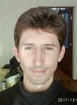 Semen Polskikh, 40, Shymkent