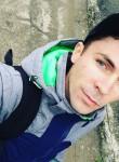 Denis, 27  , Karsun