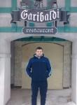 Aleksey, 33  , Tolyatti