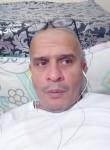 medjroud, 45  , Algiers
