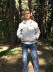 Sergey, 42  , Meru