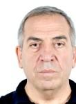 Ali, 57  , Samarqand