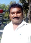 kumar, 32, Tirupati