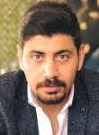Aras, 30  , Algiers