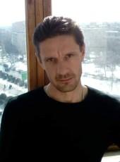 Aleks, 42, Russia, Volgograd