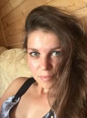 mini Elena, 35, Russia, Moscow