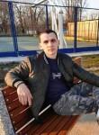 Igor, 21, Kiev