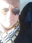 Sergey, 54, Krasnodar