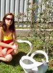 Elena, 41  , Saransk