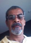 Luiz Pimentel, 60  , Rio das Ostras