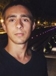 Богдан, 23, Vinnytsya