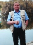 Vladimir, 57  , Tarko-Sale