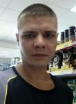 Seryega, 32  , Yeysk