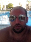 ToT samyy, 35, Minsk