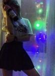 Kristina, 18, Nalchik