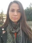 Marina, 32, UEskuedar