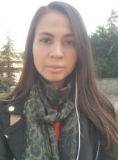 Marina, 32, Turkey, Istanbul