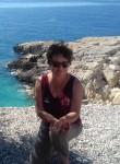 Olga, 53  , Kazan