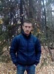 Ruslan, 30  , Kalachinsk