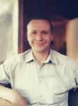 Evgeniy, 39  , Alekseyevskoye