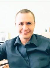 Evgeniy, 41, Russia, Chistopol
