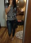 Klementina, 23, Tula
