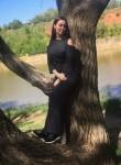 Liza, 26  , Orenburg