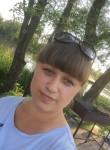 Yuliya, 31  , Kursk