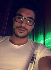 Peter Gls, 26, Luxembourg, Luxembourg