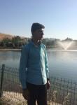 Adem, 18  , Gaziantep